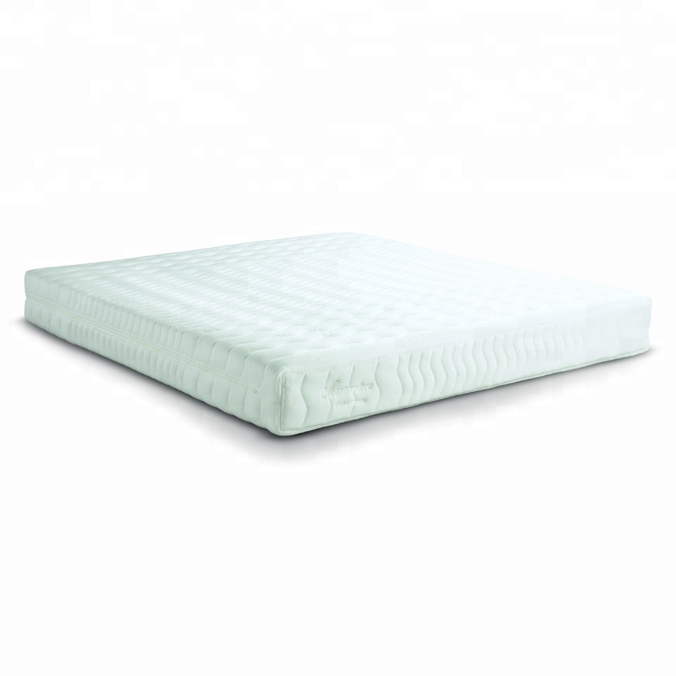 Latex Foam Mattress 100 Thailand Premium Natural Latex Foam Mattress Certified By Rubber Authority Of Thailand Buy Thailand High Quality Latex Foam Mattress Thailand