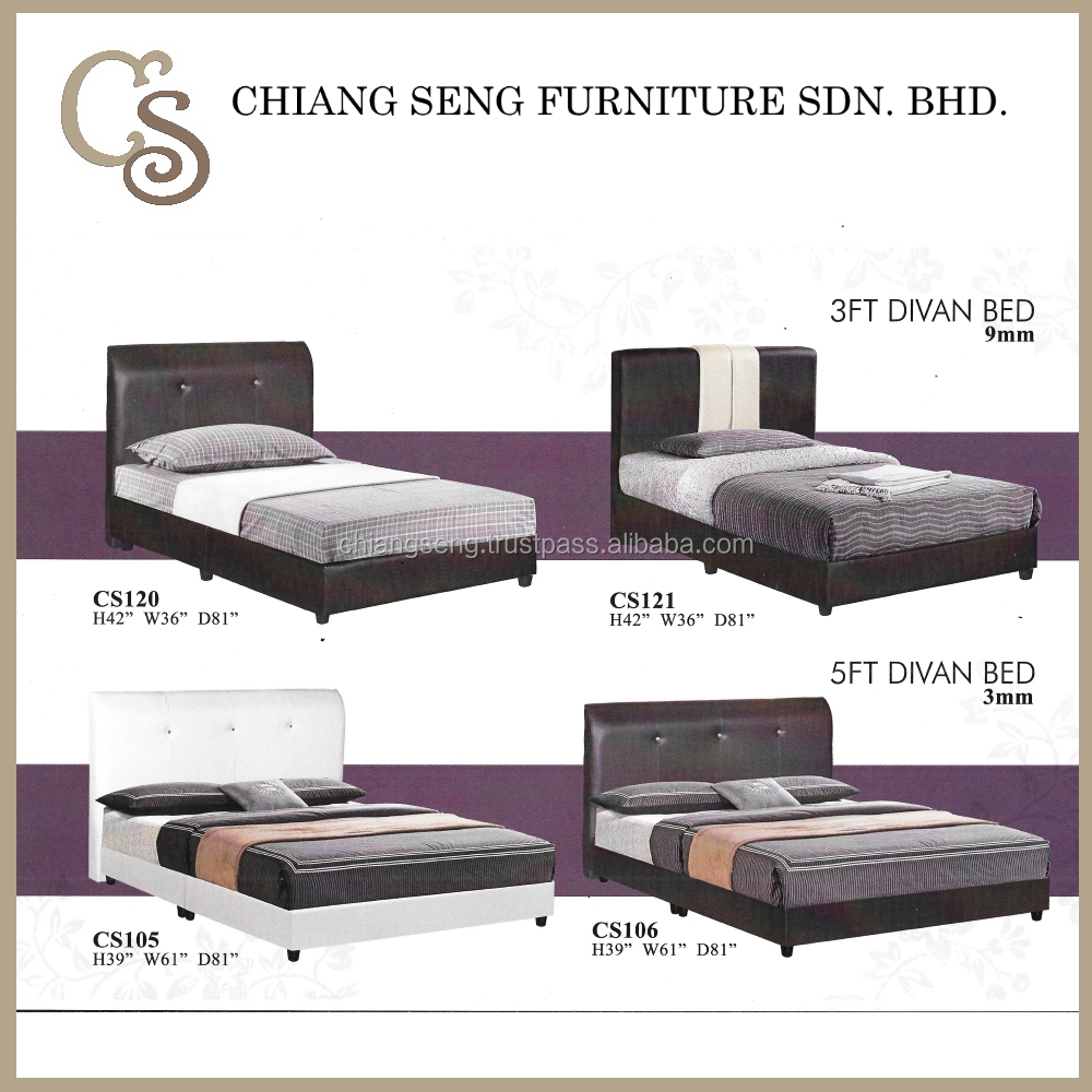 Divan Beds Cheap Cs120 Single Foam Mattresses 3ft Divan Bed Online For Sale Cheap Buy Mattresses Online Cheap Mattresses For Sale Single Foam Mattresses Product On