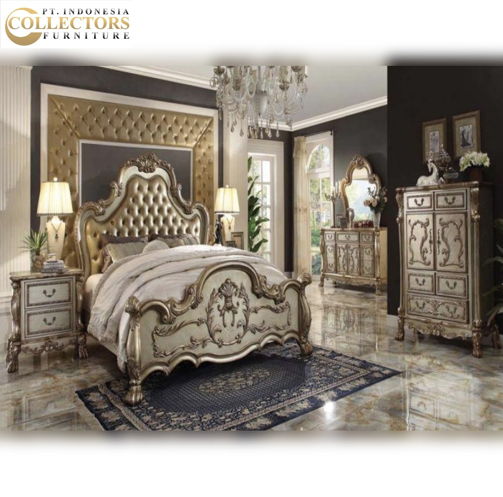New Bedroom Set New Italian Style Antique Solid Wood Carving Bed Bedroom Set Furniture Buy High End Solid Wood Bedroom Sets Furnitures Antique Solid Wood Bedroom