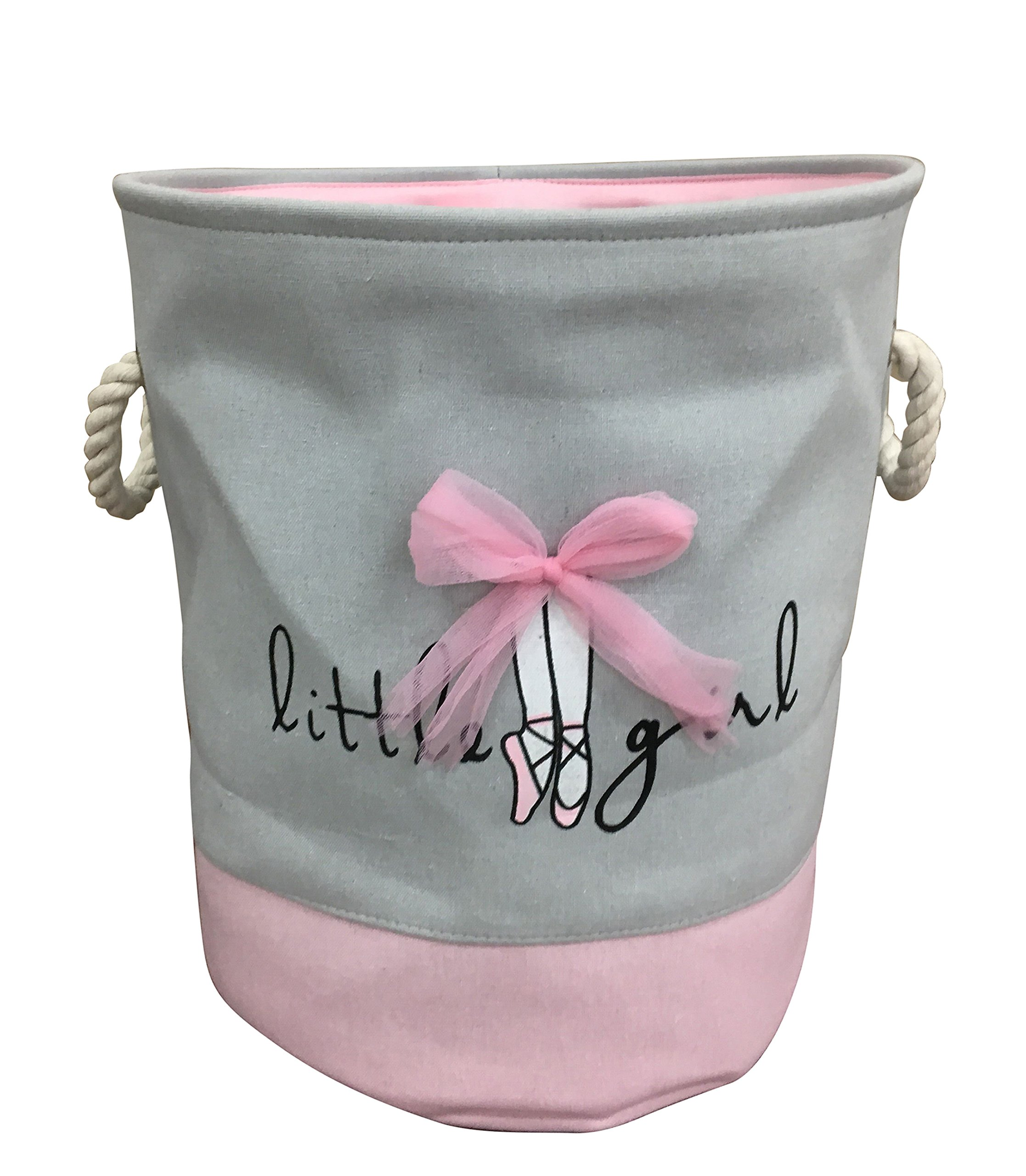 Pink Bins Cheap Pink Bread Bins Find Pink Bread Bins Deals On Line At