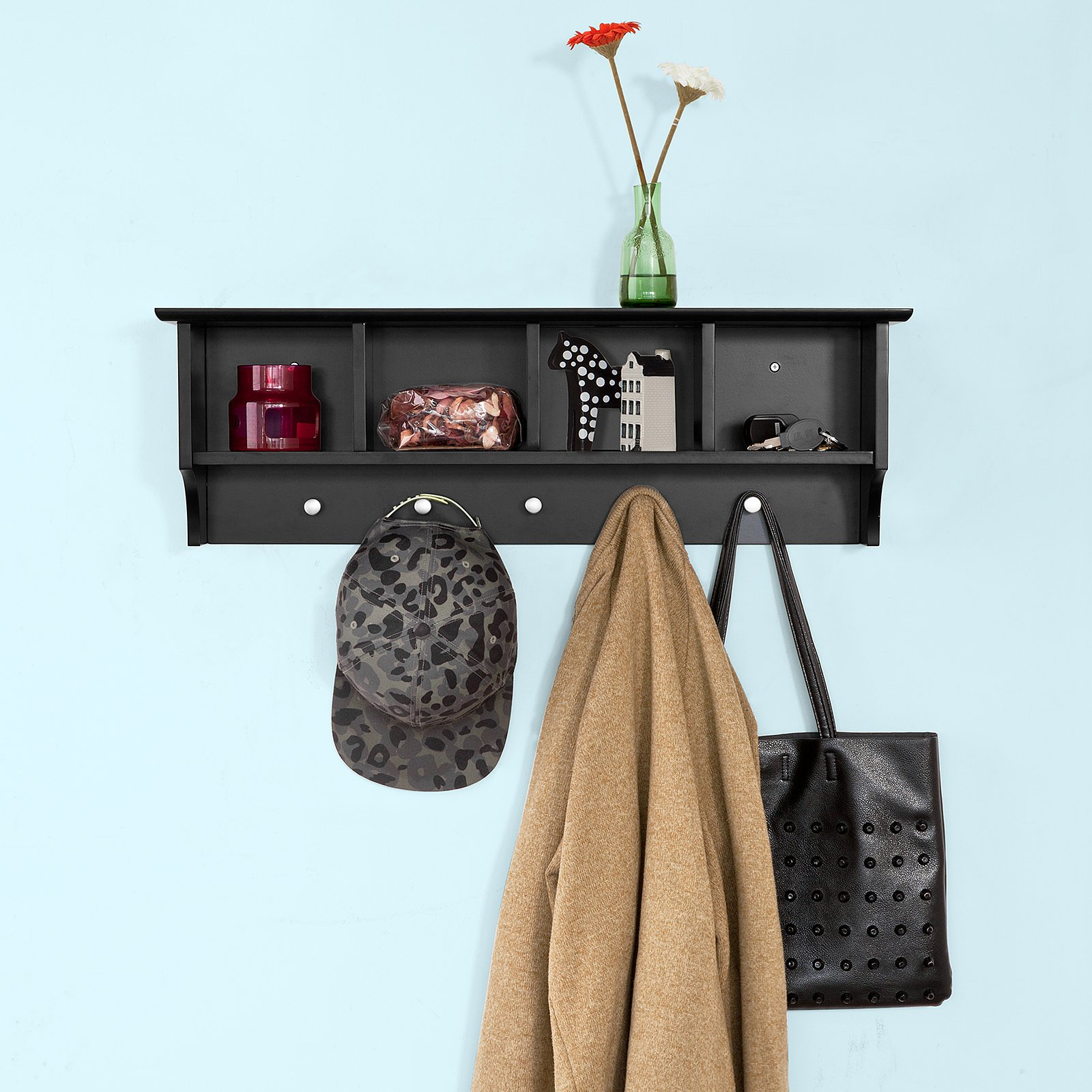 Metal Wall Cabinets Cheap Metal Wall Storage Cabinets Find Metal Wall Storage
