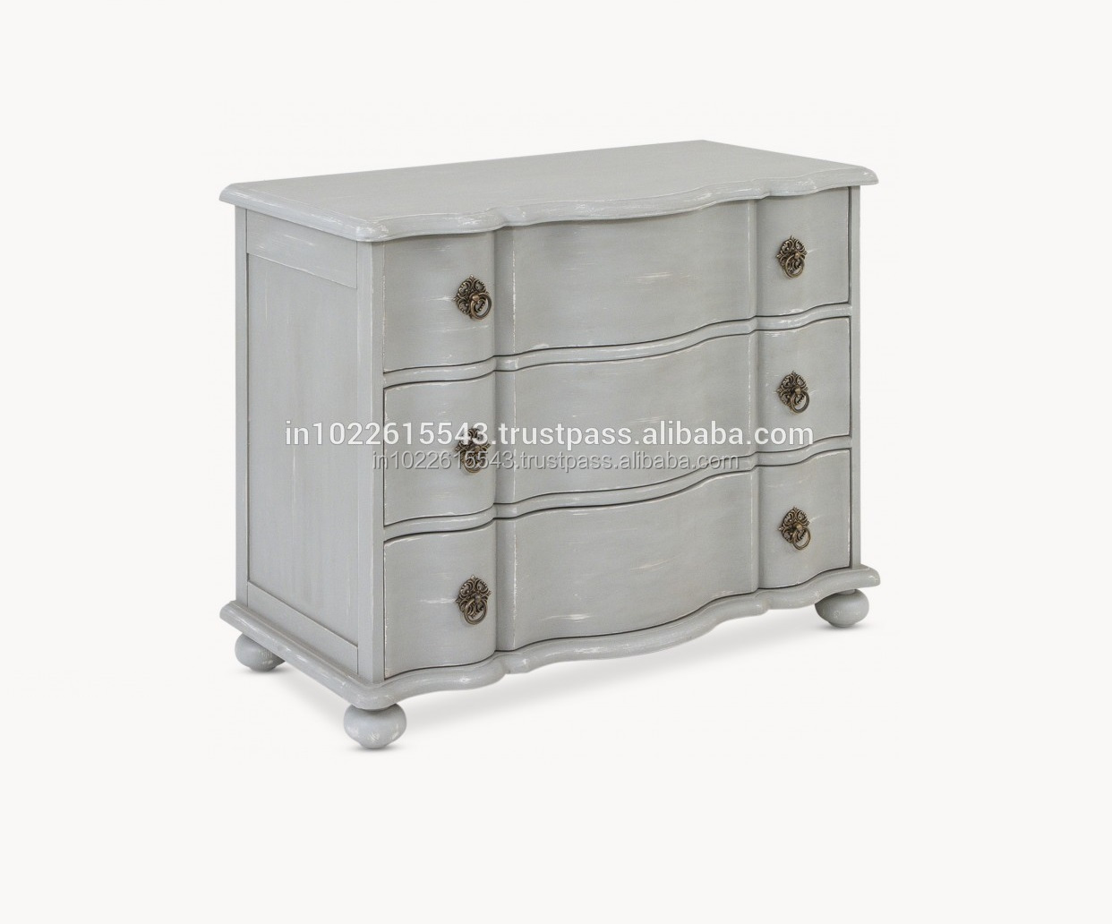 Sideboard Shabby Chic Industrial Shabby Chic Elegant Sideboard Industrial Rustic Wood Sideboard With Storage Buy Side Board With Drawers Wall Side Board Antique Side