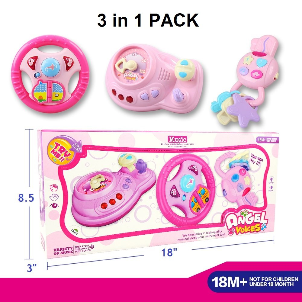 Baby Starterset Cheap Baby Starter Set Find Baby Starter Set Deals On Line At