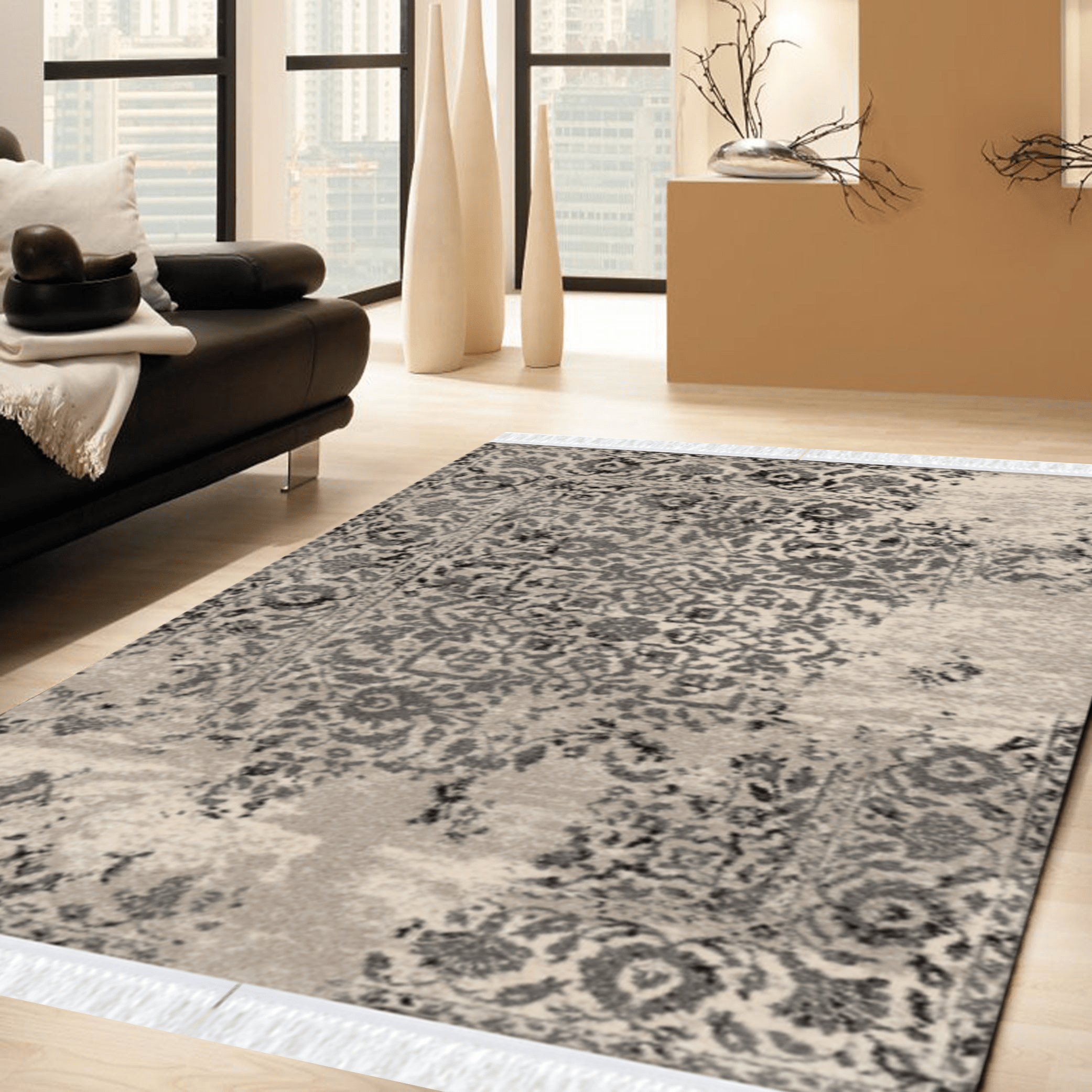 Teppichboden Paderborn Germany Carpet Germany Carpet Manufacturers And Suppliers On