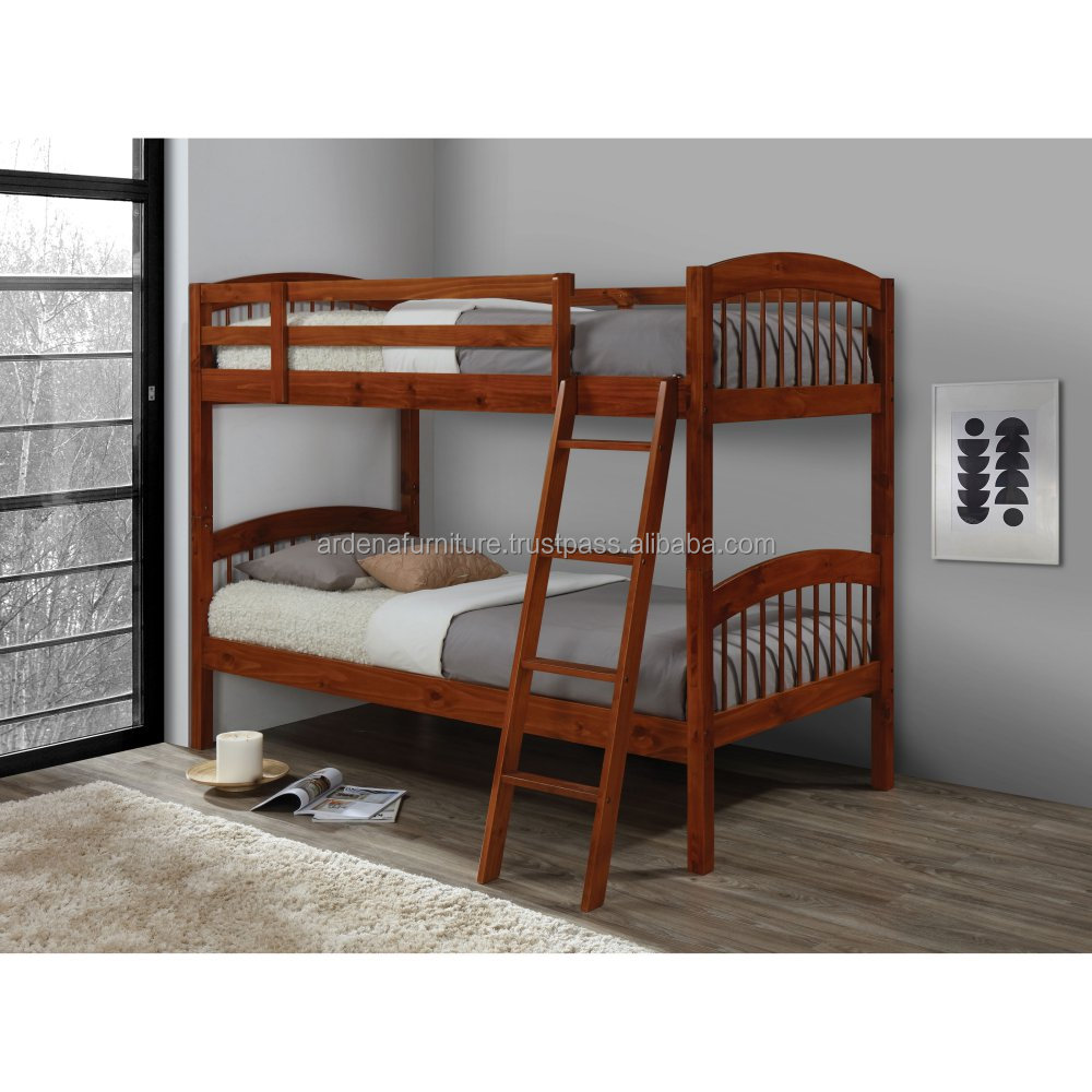 Wooden Beds Wholesale Baby Bunk Beds Set Wood Buy Baby Bed Set Wooden Bed Bunk Beds Product On Alibaba