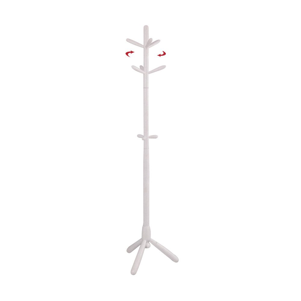 Cloth Hanger Stand High Quality Hanger Stand For Cloth Handbag Buy Clothes Hanger Stand Coat Rack High Quality Clothes Hanger Stand Product On Alibaba