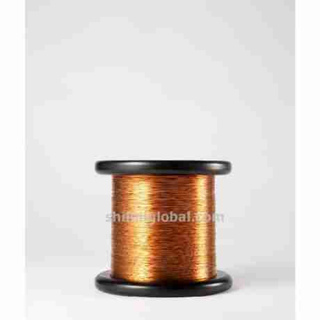Free Shipping!! Source Copper Coated Wire - 50027429400