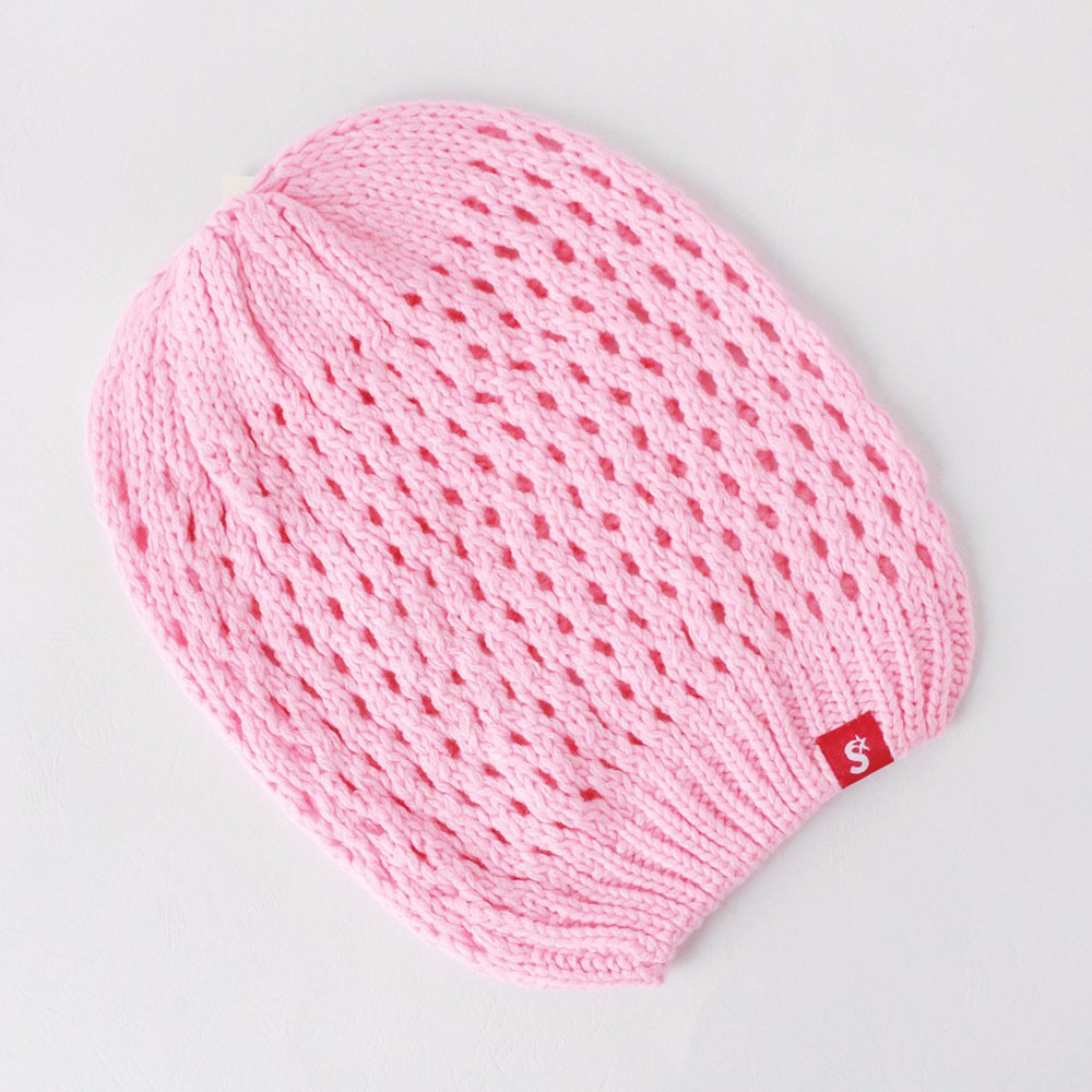 Wholesale Suppliers Indonesia Indonesia Suppliers Wholesale Low Moq Cheap Price Warm Beanie Knitted Hat Buy Knit Beard Beanie Hat Winter Hat Christmas Hat Product On Alibaba
