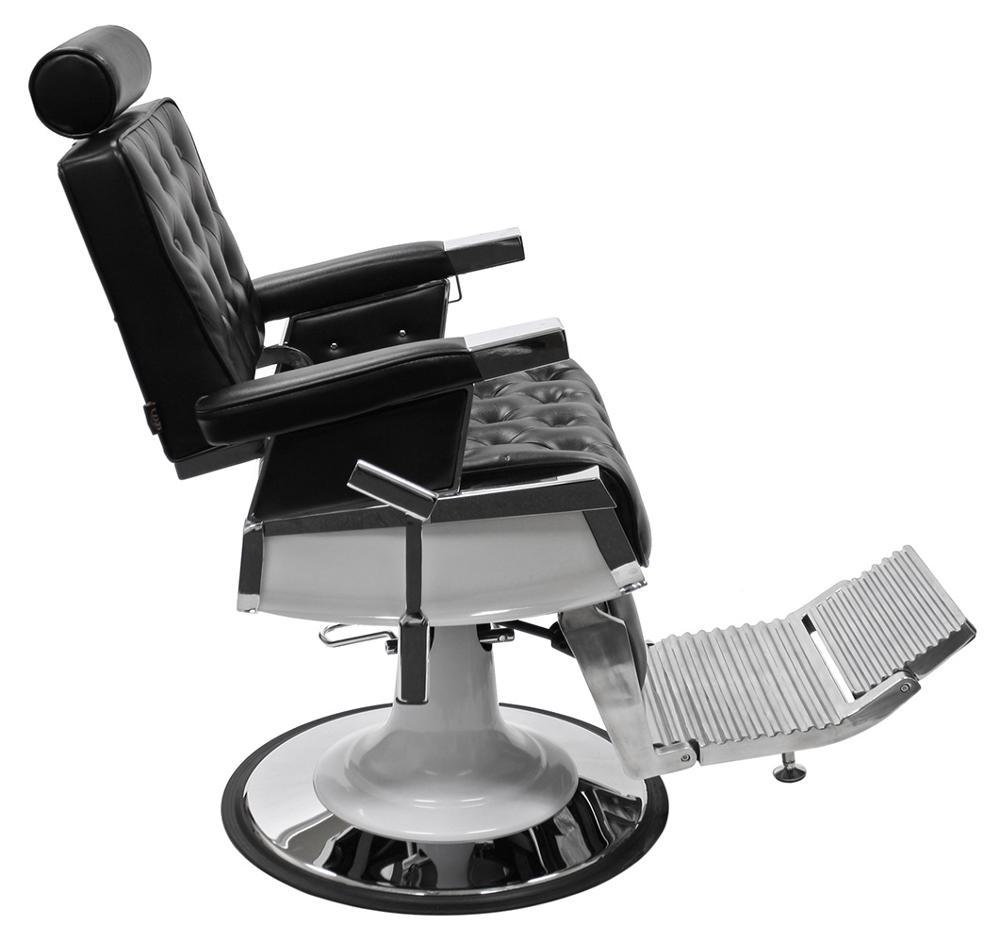 Hair Salon Beauty Makeup Chair Folding Barber Chair Buy Best Quality Barber Chair Custom Style And Quality Barber Chair Made In Pakistan Barber