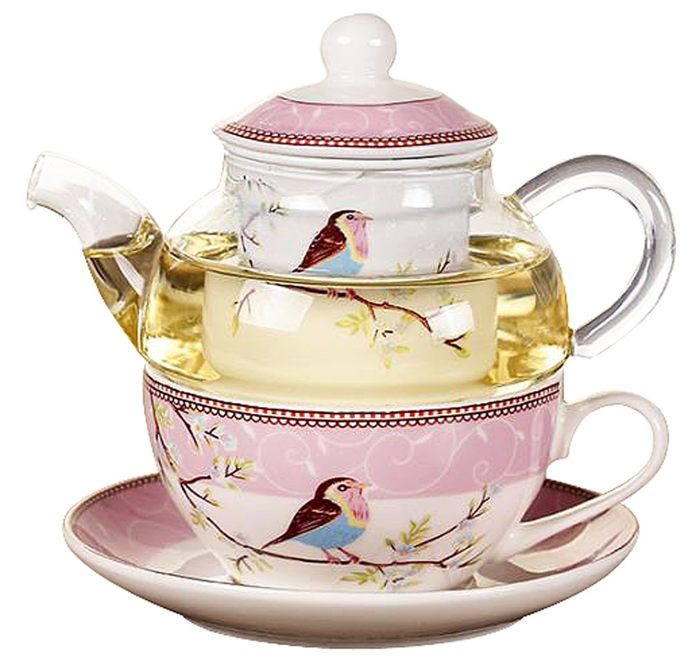 Teapot With Cup Cheap Teapot Tea Cup Find Teapot Tea Cup Deals On Line At Alibaba