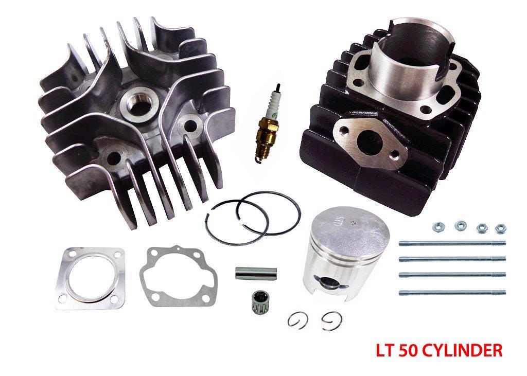 Cheap Suzuki Lt50 Engine Diagram, find Suzuki Lt50 Engine Diagram