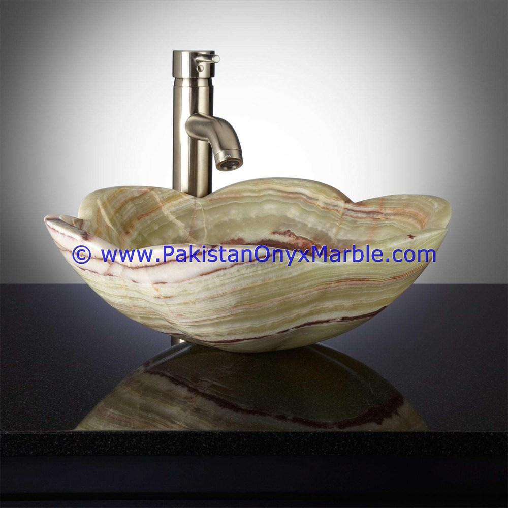 Marble Basin Green Onyx Bathroom Sink Marble Sink Basin Onyx Basin Buy Natural Color Green Onyx Sinks And Basins Polished Green Onyx Sinks And Basins Green