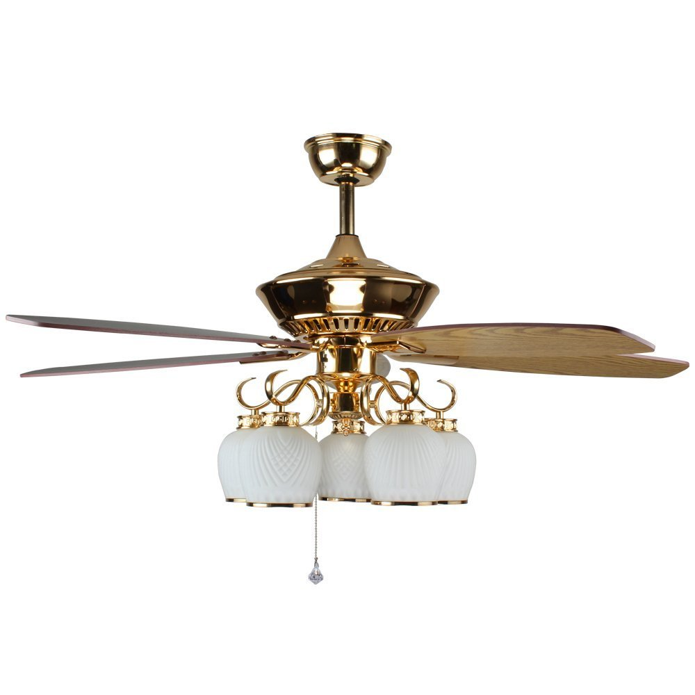 Rustic Ceiling Fan Light Fixtures Cheap Rustic Ceiling Fans Find Rustic Ceiling Fans Deals On Line