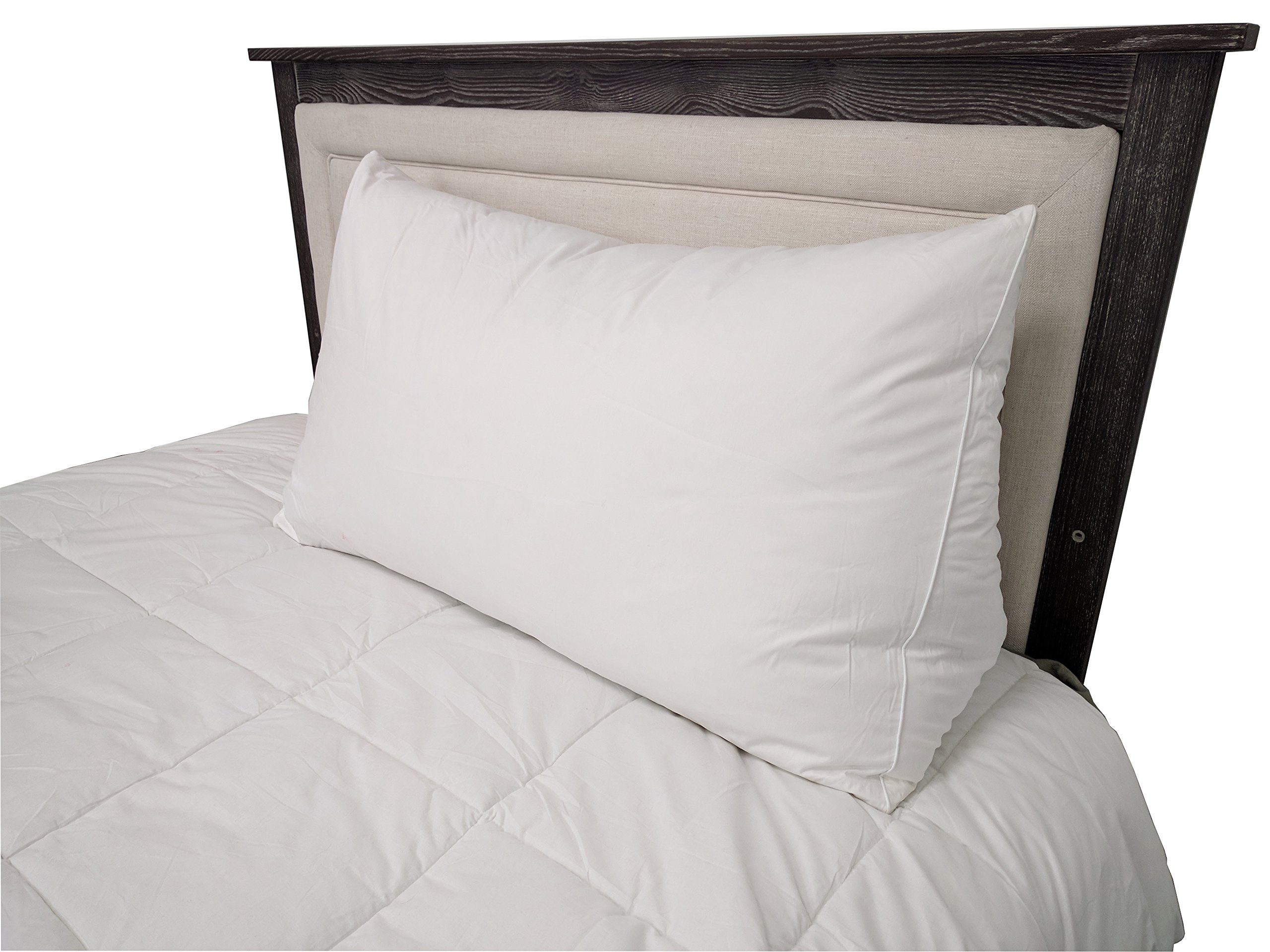 Reading Pillow Bed Cheap Wedge Reading Pillow Find Wedge Reading Pillow Deals On