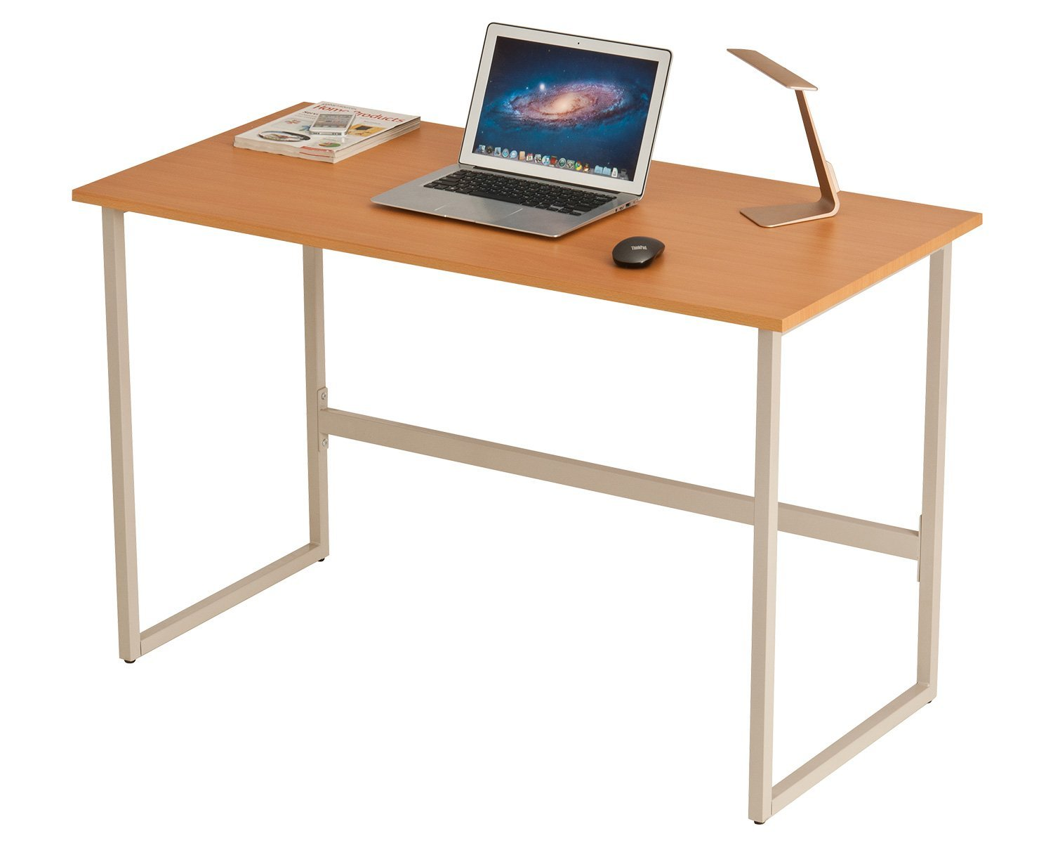 Modern Compact Computer Desk Buy L Shaped Writing Table Modern Conner Computer Desk W Free
