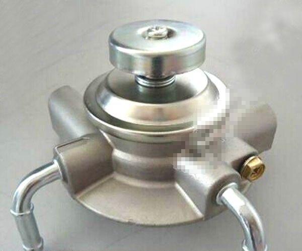 Isuzu C240 Wiring Diagram Wiring Diagram