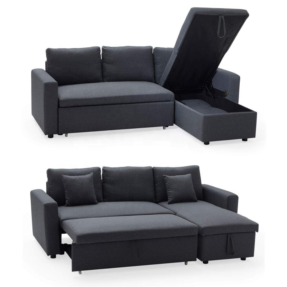 Modern Fabric European Style L Shaped Sofa Cheap Sectional Sofa Lounge Couch With Storage For Living Room Buy Sectional Sofa L Shaped Sofa Lounge Couch Product On Alibaba Com