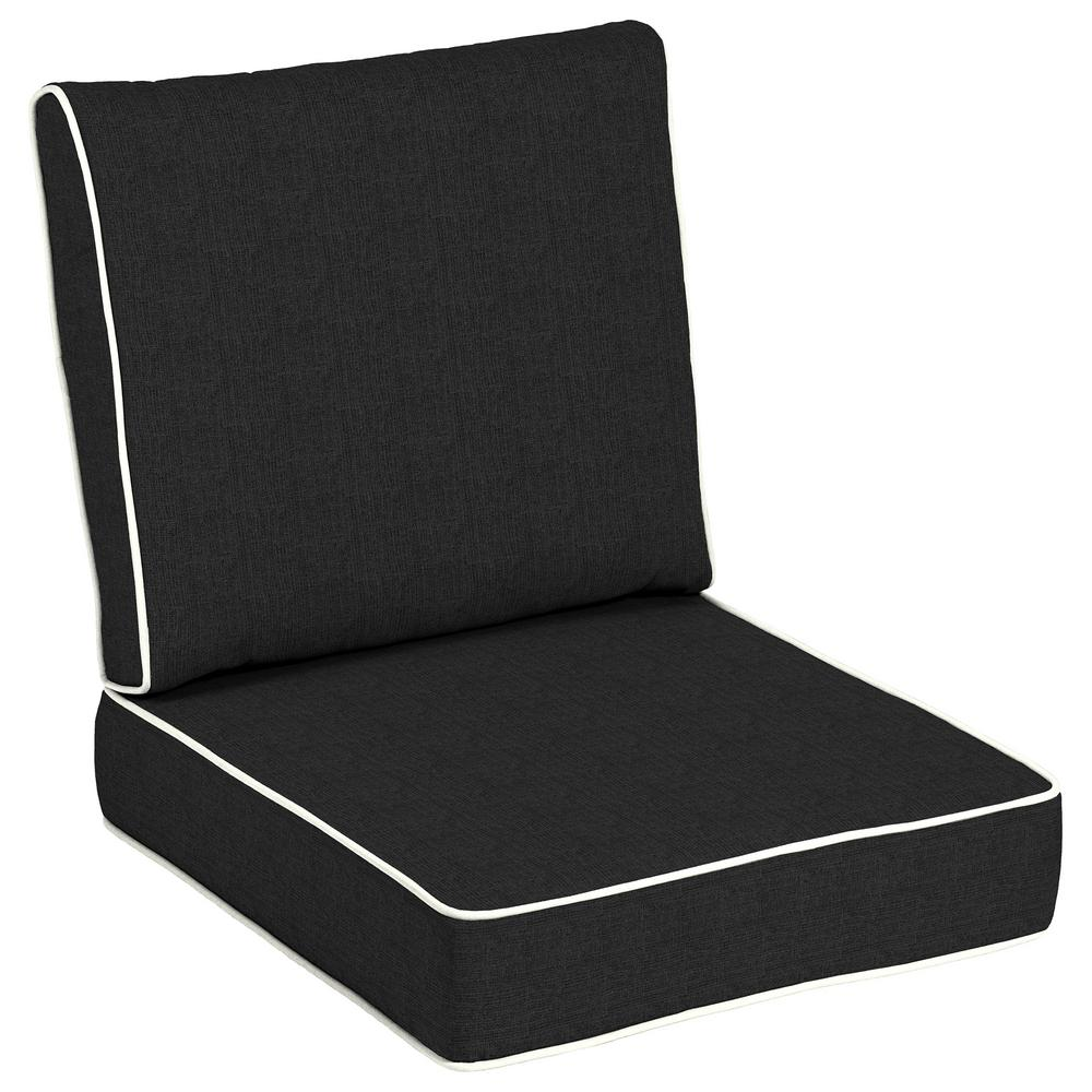Latest Replacement Cushion Covers For Patio Furniture Chair Cushions Indoor Rectangle Foam Buy Replacement Cushion Covers For Patio Furniture Replacement Chair Cushions Indoor Rectangle Foam Cushion Product On Alibaba Com