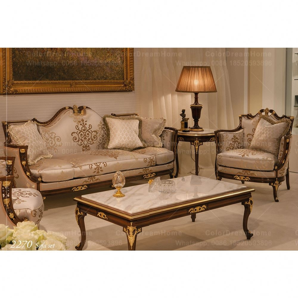 Italian Classical Palace Furniture Design Antique Wooden Carving Sectional Sofa Set For Living Room Buy Sofa Set Furniture Sofa Set Living Room Furniture Wooden Sofa Product On Alibaba Com