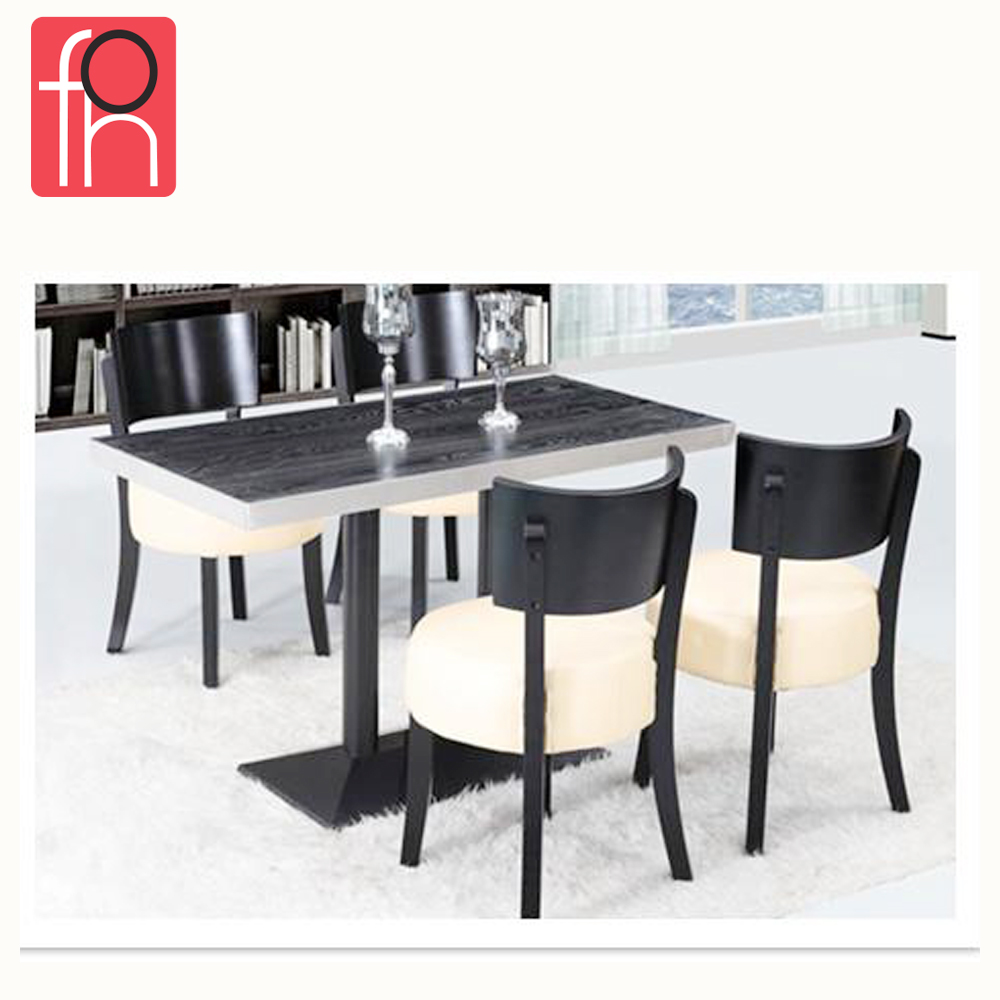 Italian Design Round Coffee Tables And Chairs Restaurant Furniture Foh Bca15 Buy Italian Design Coffee Tables Italian Furniture Italian Restaurant Furniture Product On Alibaba Com