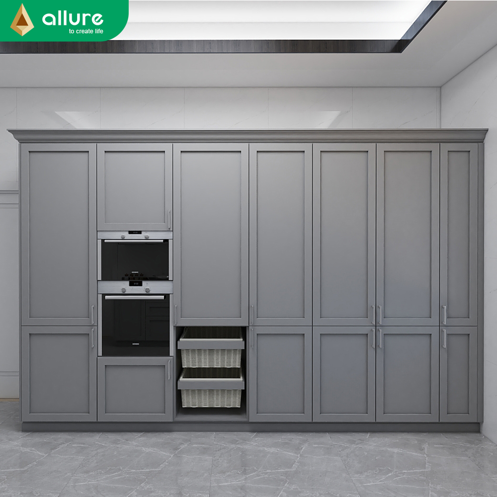 Allure Indian Modular Sticker Home Bamboo Japanese Kitchen Bedroom Wardrobe Furniture Design Buy Kitchen Bedroom Wardrobe Furniture Design Kitchen Bedroom Wardrobe Furniture Design Kitchen Bedroom Wardrobe Furniture Design Product On Alibaba Com