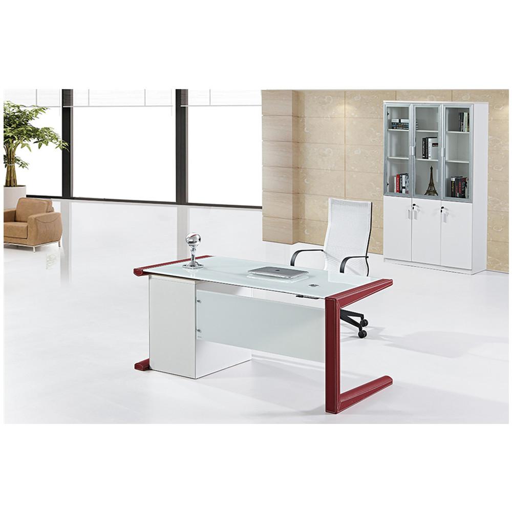 Hot Sell Büromöbel Schreibtisch Modern Manager Executive Office Desk Buy Moderne Büro Möbel Moderne Büro Schreibtisch Büro Möbel Modulare Schreibtisch Product On Alibaba Com