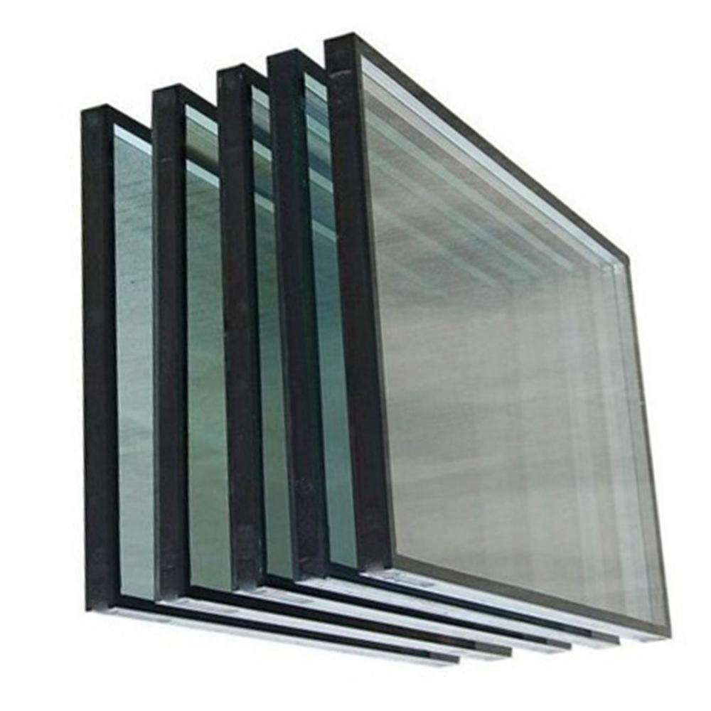 Saint Gobain Isolierglas Buy Isolierte Glas Panels Isolierende Fenster Glas Isolierglas Türen Product On Alibaba Com