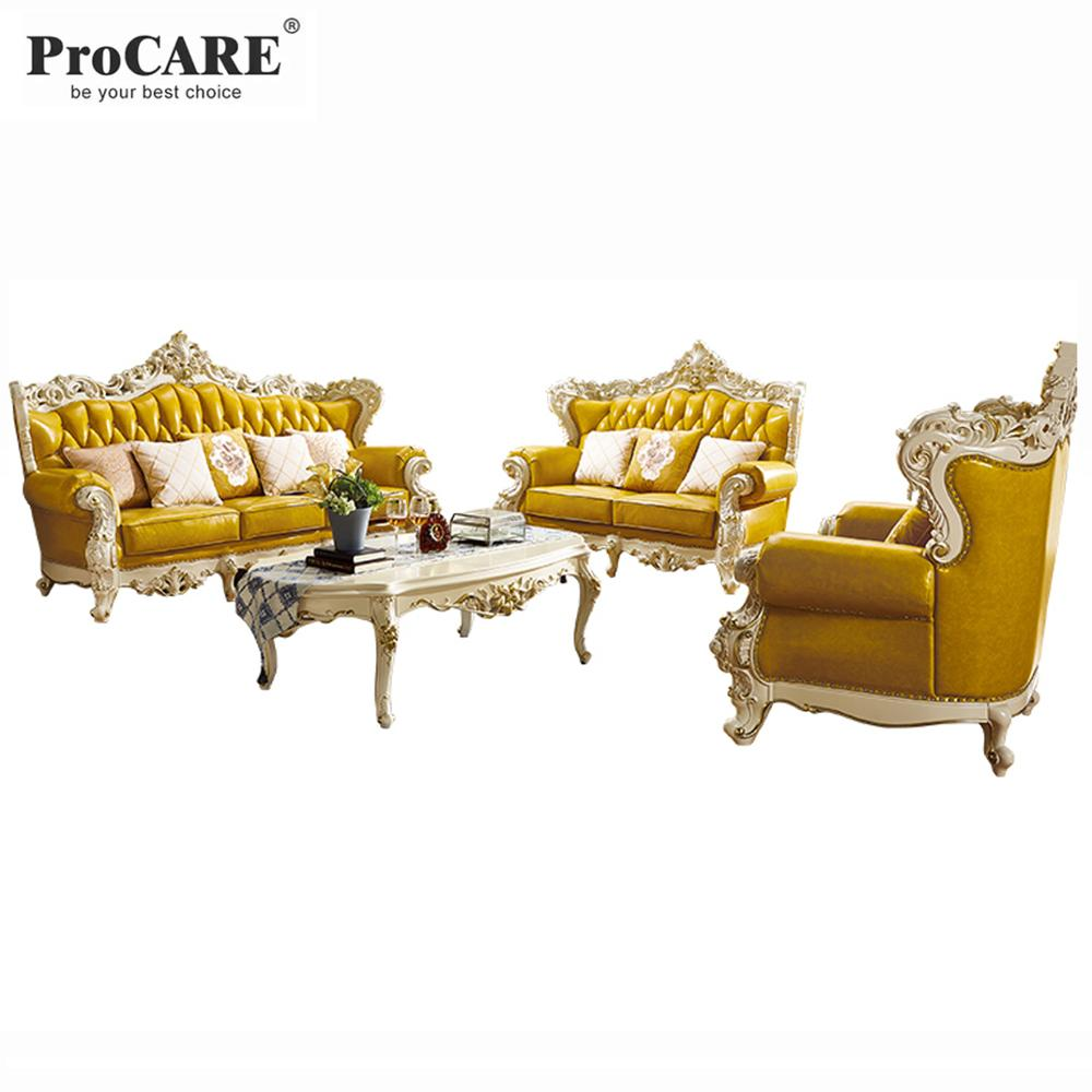 Italy Classic Design Tufted Leather Line Sofa Contemporary Furniture For Living Room Buy Divan Living Room Furniture Sofa Italy Soft Line Sofa Foshan Furniture Leather Living Room Sofas Product On Alibaba Com
