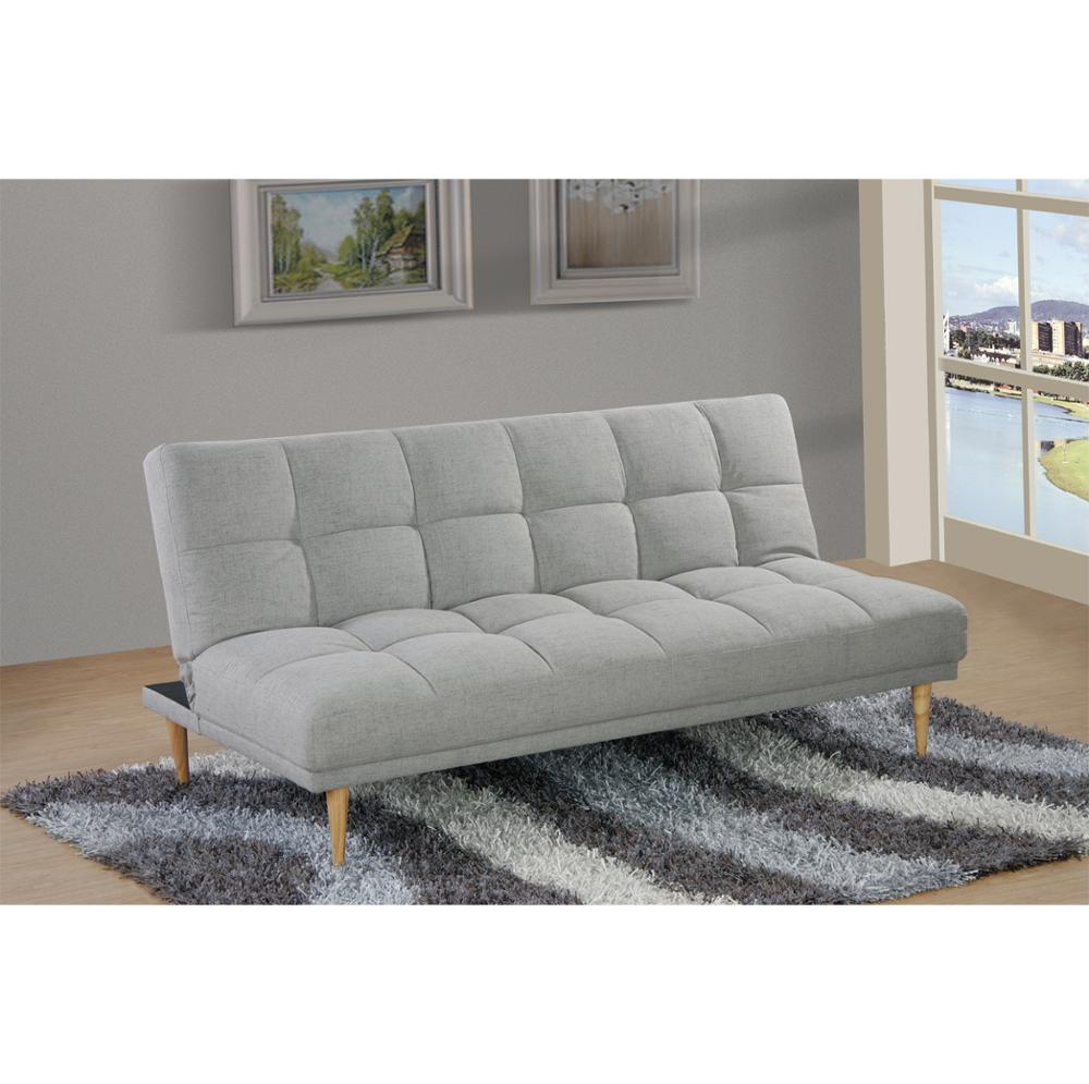 Billige Futon Malaysia Transformator Mini Sofa Bett Buy Mini Sofa Bett Transformator Schlafsofa Malaysia Schlafsofa Product On Alibaba Com