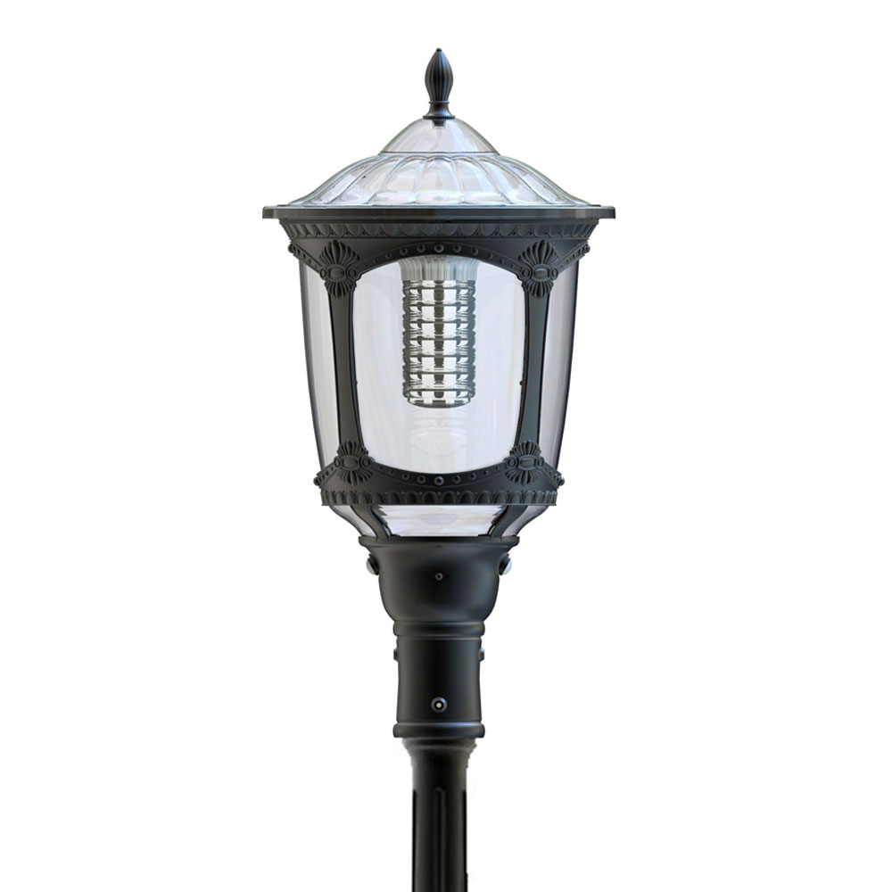 Garden High Power Led Decorative Outdoor Solar Light View Outdoor Solar Light Sresky Product Details From Shenzhen Sresky Co Ltd On Alibaba Com