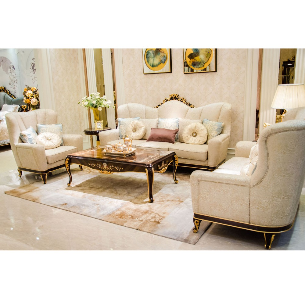 Yb70 1 Luxury Palace Furniture Italian Classic Sofa Luxury Styling Chair Salon Furniture Buy European Luxury Wooden Italy Fabric Sofa Italian Style Sofa Furniture Italian Sofa Furniture Product On Alibaba Com