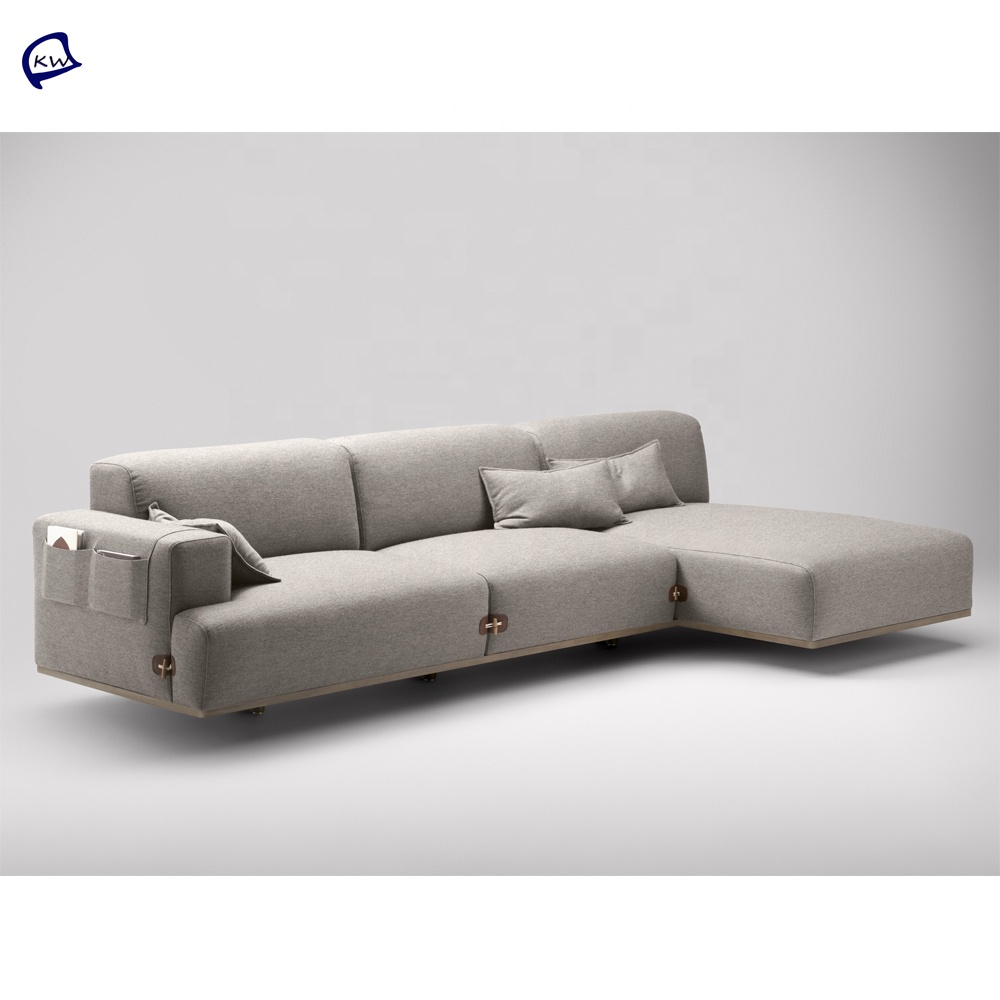 Italy Fabric Sofa L Shaped Sofas Buy Italy Sofa Fabric Sofa L Shaped Sofas Product On Alibaba Com