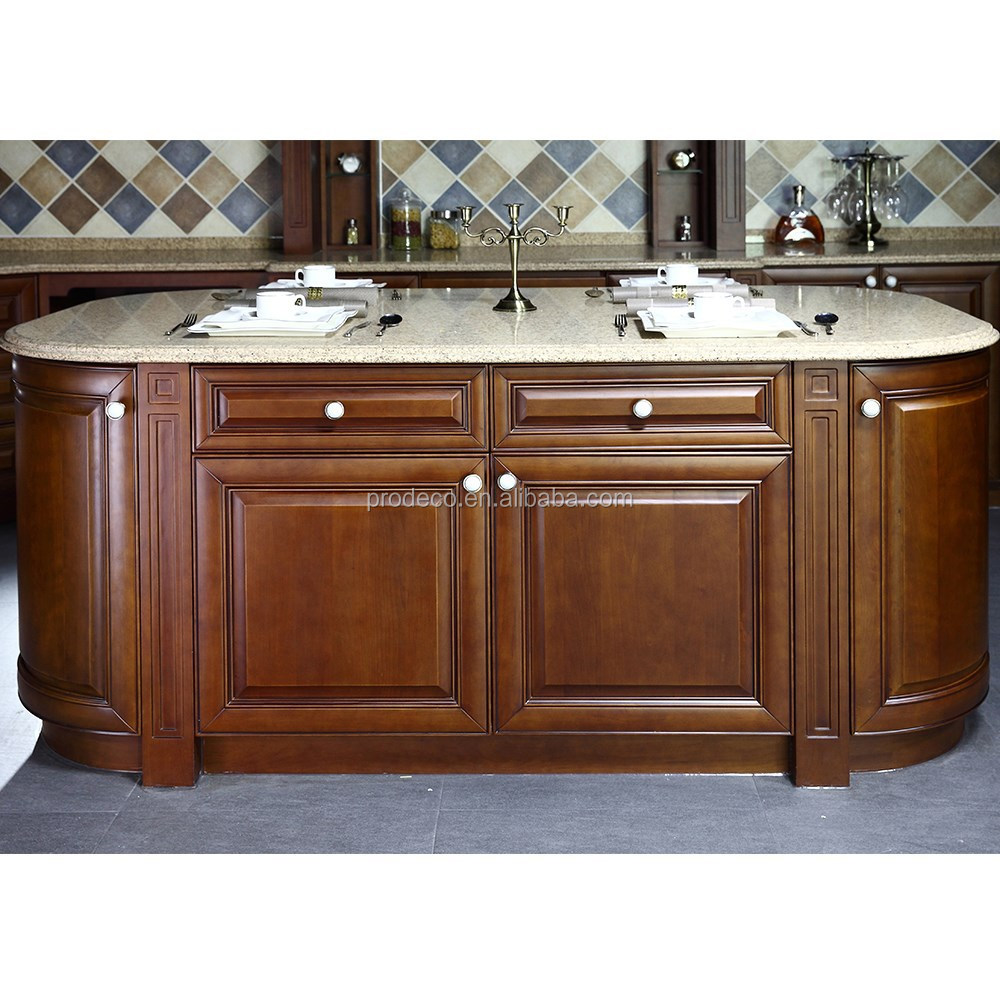 Chinesischer Nussbaum Im Amerikanischen Stil Massivholz Küchen Schrank Buy Solid Wood Kitchen Cabinet Chinese Walnut Solid Wood Kitchen Cabiet America Style Chinese Walnut Solid Wood Kitchen Cabinet Product On Alibaba Com