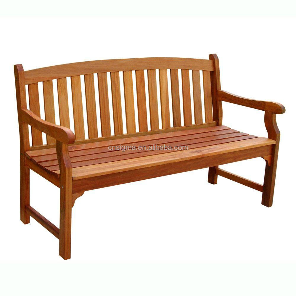 Park Long Chair Outdoor Carved Double Seat Teak Wood Bench Buy Teak Wood Bench Double Seat Wood Bench Outdoor Carved Teak Bench Product On Alibaba Com