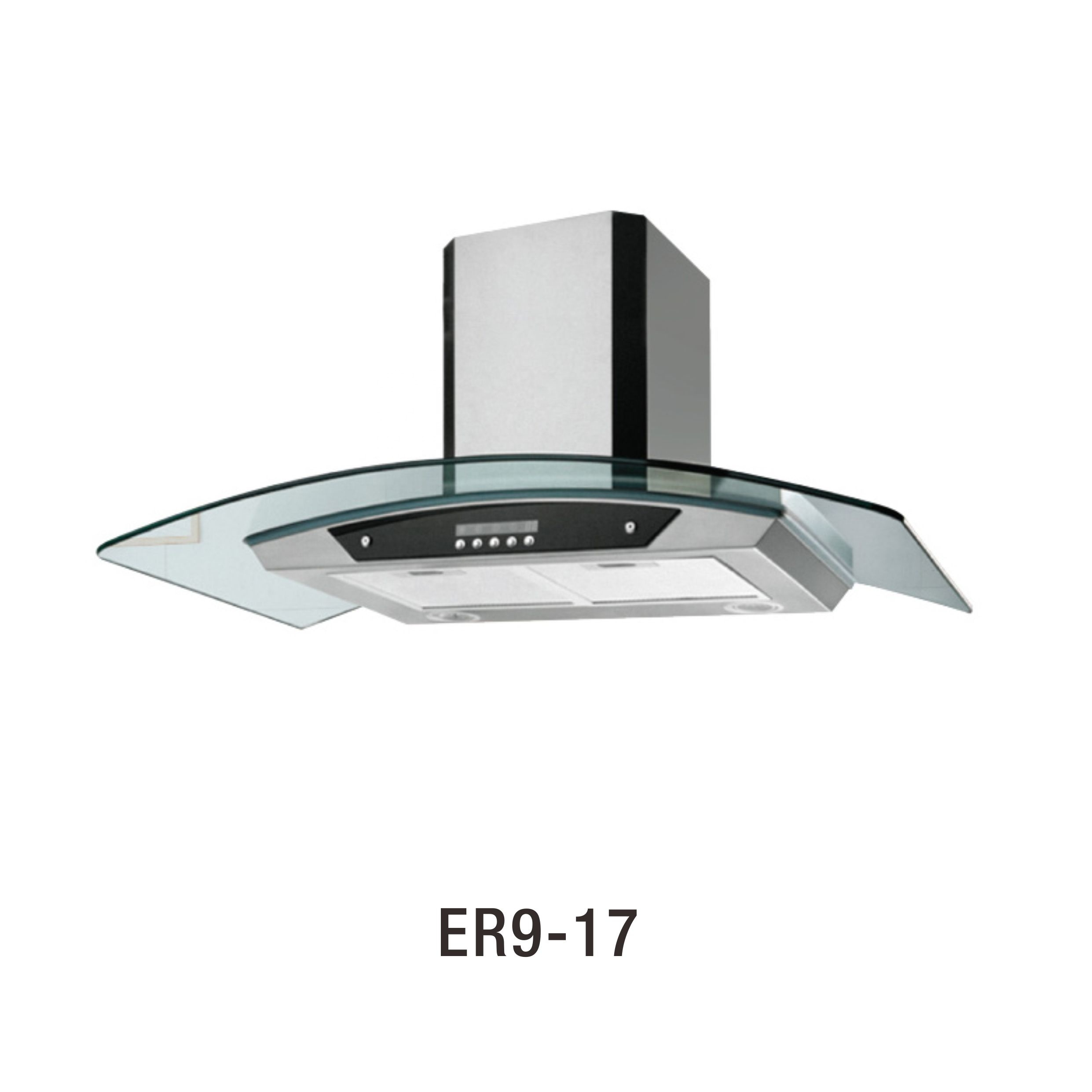 Er9 17 Turboair Range Hood Co2 Extractor Kitchen Exhaust Fan Price Buy Turboair Range Hood Co2 Extractor Kitchen Exhaust Fan Price Product On Alibaba Com