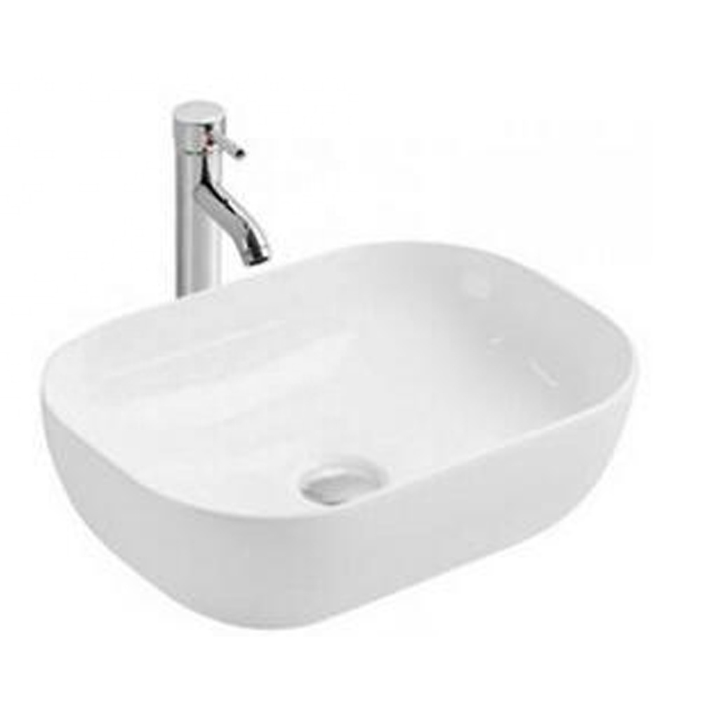 Aufsatzwaschbecken Tisch 513 Neue Design Tisch Becken Waschbecken Hand Waschbecken - Buy Top Quality Table Top Basin Bathroom,table Top Basin Bathroom Sink,table Top Basin Bathroom Sink Product On Alibaba.com