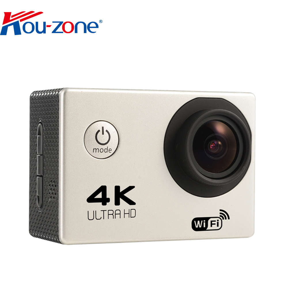 2018 Cheap Price 10 99usd Wifi 4k Ultra Hd Action Cam 1080p Zoom Time Lapse Helmet Camcorder Dv Video Sport Action Camera Buy 4k Action Camera Sports Camera 4k Digital Camera Product On Alibaba Com