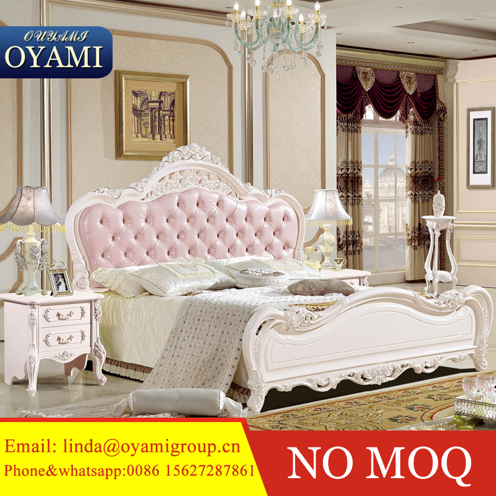 Klassischen Italienischen Stil Möbel Neue Klassische Schlafzimmer Möbel Schlafzimmer Möbel Set Buy Handgemachte Bettwäsche Design Holz Lattenroste Massivholz Schlafzimmer Set Product On Alibaba Com