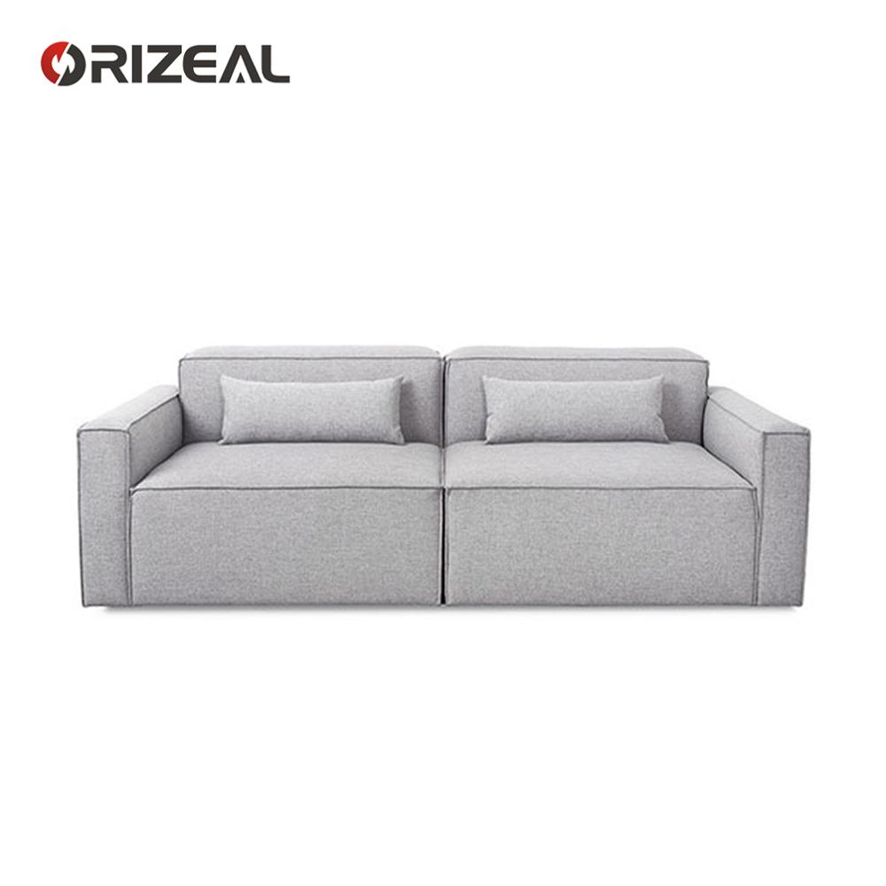Elegant Design Living Room Linen Fabric Sofa Modern Grey Fabric Sectional Sofa For Sale Buy Fabric Sectional Sofa Modern Fabric Sectional Sofa Modern Sectional Sofas Product On Alibaba Com