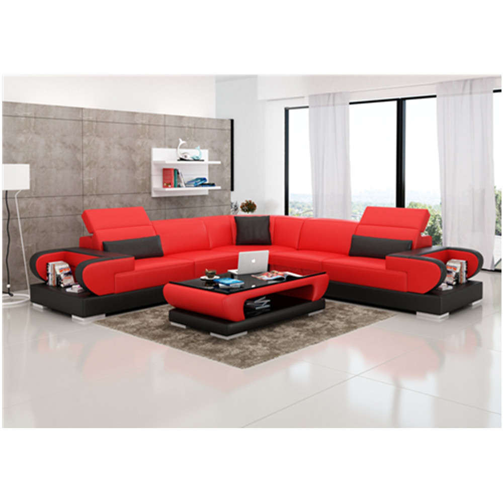 Mebel Ruang Tamu Sofa Kulit Set Sofa Kulit Harga Pabrik Buy Kulit Sofa Set Harga Rendah Sofa Set Furniture Royal Sofa Set Product On Alibaba Com