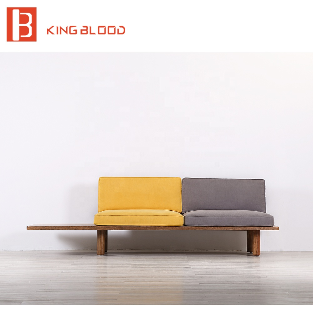 Modern Wooden Sofa Set And Couches Designs In Fabric For House Furniture Buy Sofas And Couches Modern In Fabric Wooden Sofa Set Designs Image Sofas For Sale Product On Alibaba Com