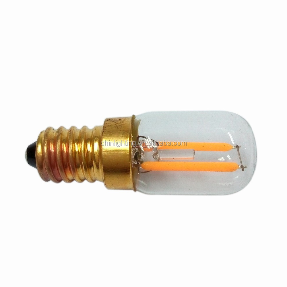 Rohr Form T22 T20 E14 Dimmbare Led Glühlampe 3000k T22 E14 1 2 W E12 Led Schlauch Lampe Filament Led T22 Buy Rohr Form 1 2 W T22 B15 Led Filament Rohr Glühlampen 3000k