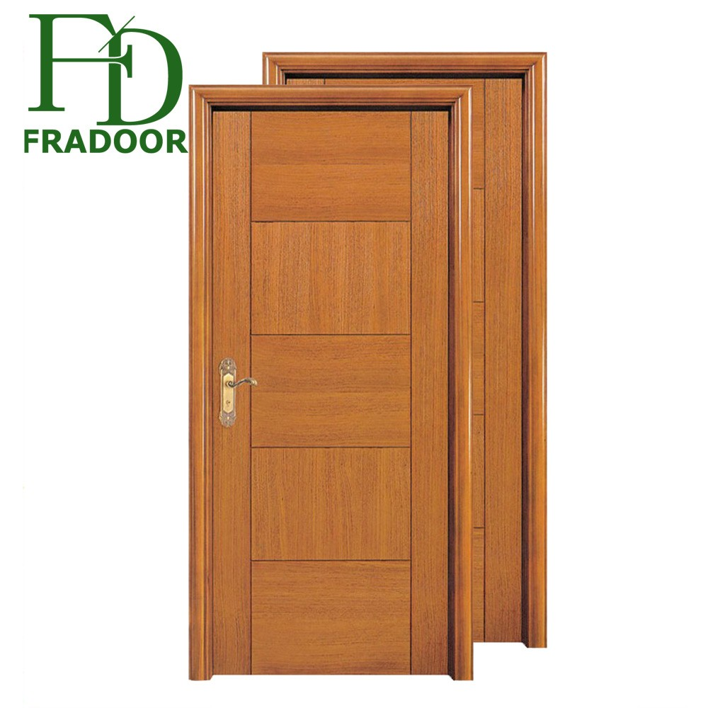 Solid Wood White Modern Design Bedroom Wooden Door Wholesale Price Buy White Modern Solid Wood Bedroom Doors Bedroom Solid Wood White Door For Wholesale Bedroom Solid Wooden White Door Design Price Product On