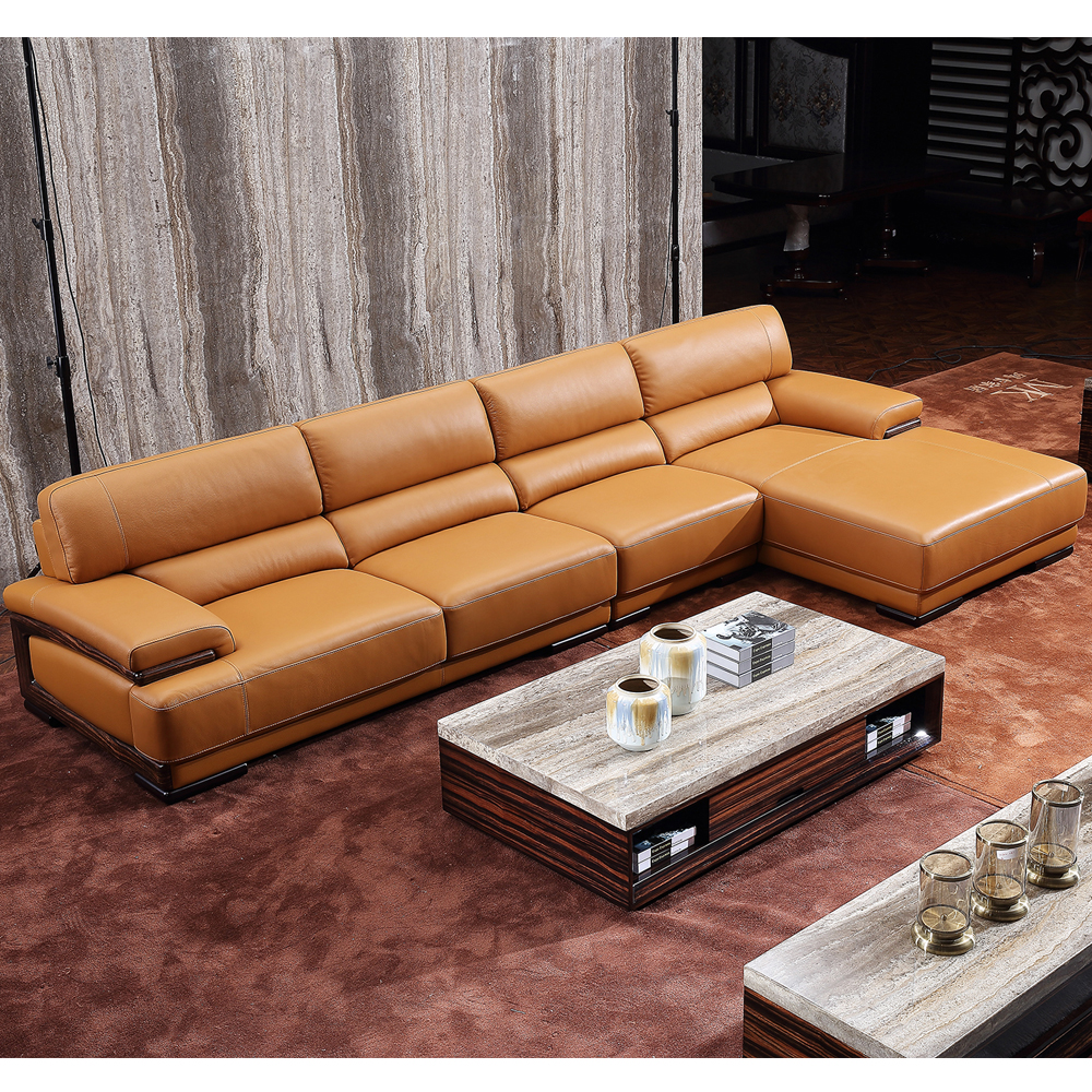 Top Selling Products In Kuka Furniture Sectional Sofa Set Italian Corner Sofas Wholesale Buy Kuka Furniture Sectional Sofa Set Italy Sofa Corner Italian Corner Sofas Product On Alibaba Com