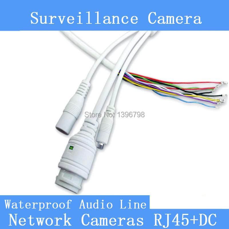 Rj45 Audio Wiring Wiring Diagram