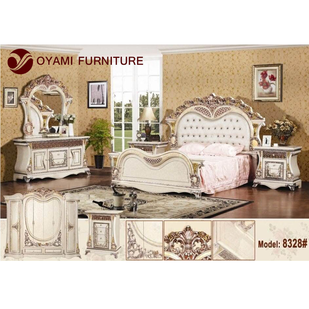 For Dubai Market Chinese Manufacturer Oak Nautica Bedroom Furniture Buy Nautica Bedroom Furniture Chinese Manufacturer Oak Nautica Bedroom Furniture Chinese Manufacturer Oak Nautica Bedroom Furniture Product On Alibaba Com