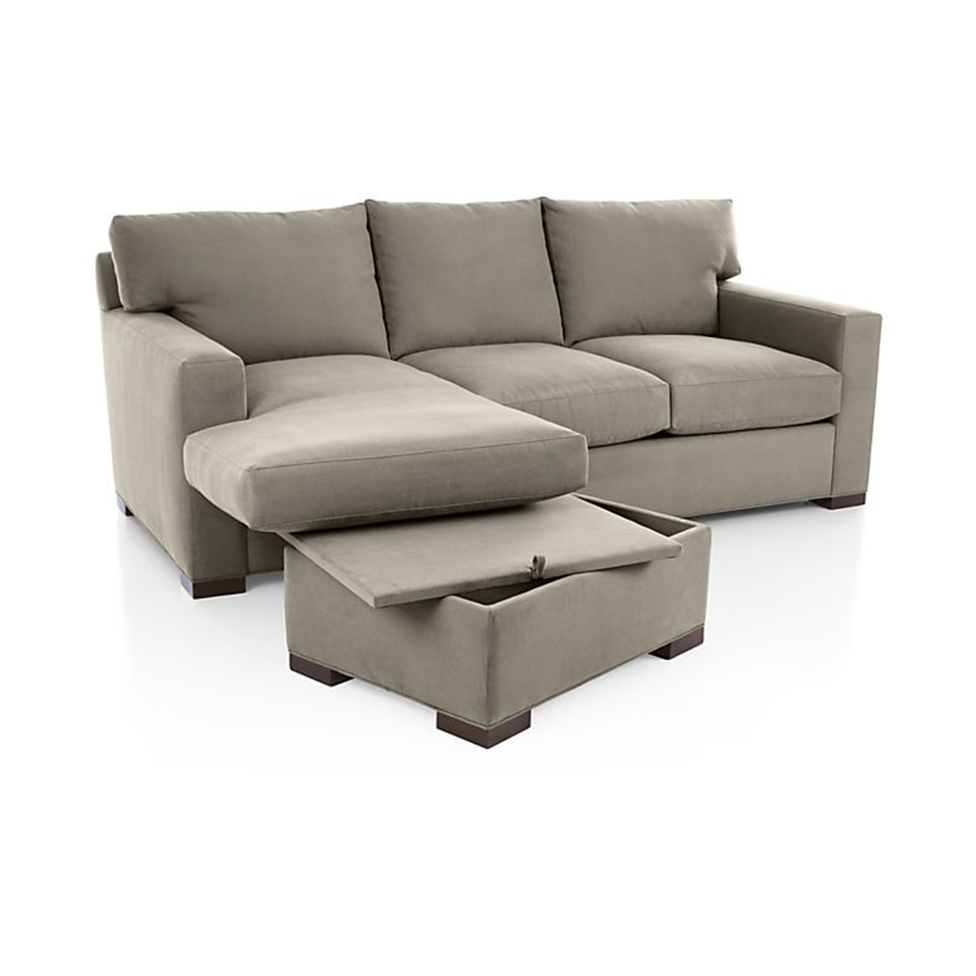 Hot Selling Single Arm Two Seat Plus Single Arm Chaise Sectionla Sofa China I Type Living Room Sofas Buy China Sofa L Type I Shape Sofa Loving Room Sofa Living Product On Alibaba Com