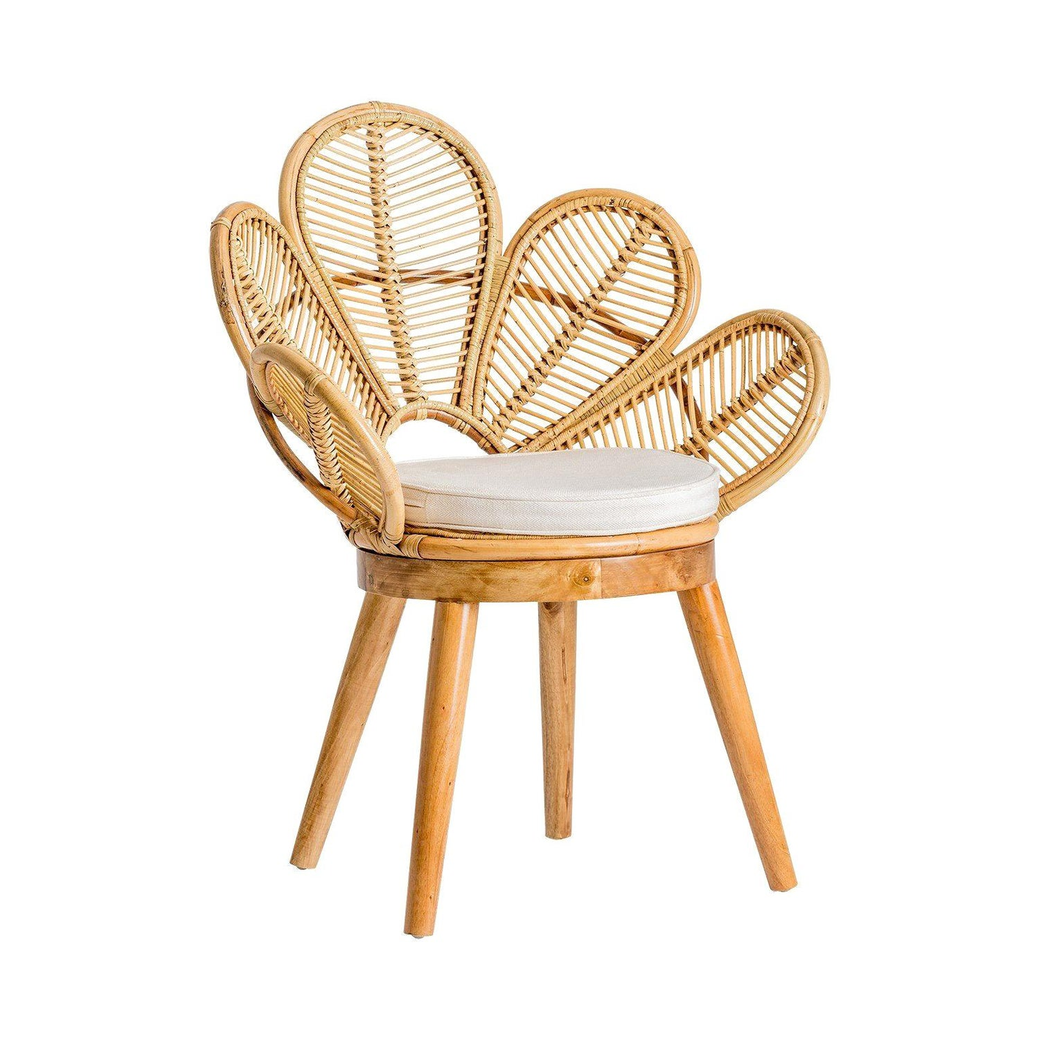 Rattan Petal Chair Outdoor Garden Furniture Flower Rattan Chair Pita 84 797987481 Buy Rattan Chair Outdoor Garden Outdoor Rattan Garden Chair Furniture Rattan Furniture Rattan Outdoor Rattan Chair Outdoor Rattan Chairs Papasan