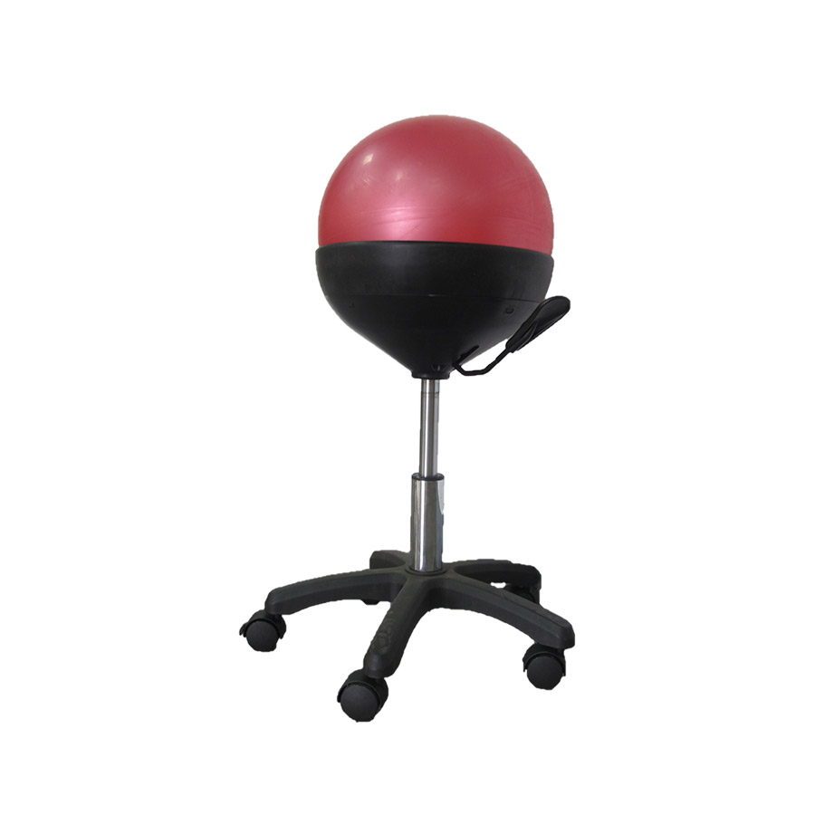 Ball Chair Best Sale Height Adjustable Ball Chair For Living Room - Buy Living Room Lounge Chair Living Room Furniture Home Furniture Modern Furniture Other Furniture,therapy Chair Ergonomic Chair Exercise Ball Chair Yoga Ball