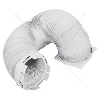 Tumble Dryer Vent Hose Kit | eSpares